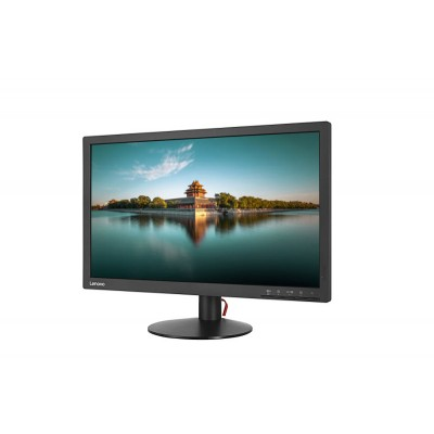Lenovo ThinkVision T2224d, LED 21,5'', VGA, DP, 60Hz