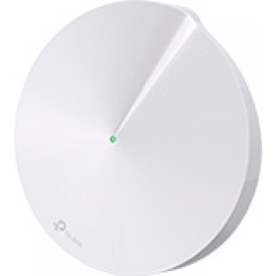TP-Link Deco M5 Whole-Home Mesh Wi-Fi System