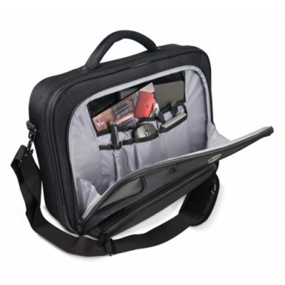 "Port torba Manhattan CL BF 15.6"", crna"