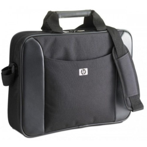 HP Value Top Load Case, 15.6