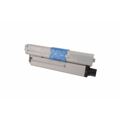 Orink toner za OKI C510, C530, MC561,Yellow