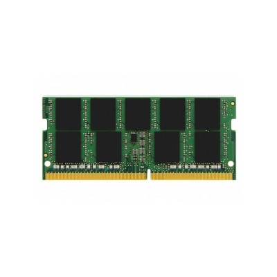 Kingston SODIMM DDR4, 16GB, 2400MHz, Brand