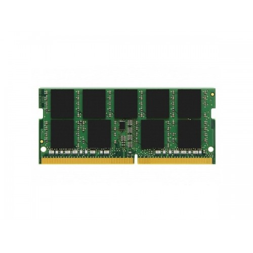 Kingston DDR4 2400MHz, 16GB, SODIMM, Brand