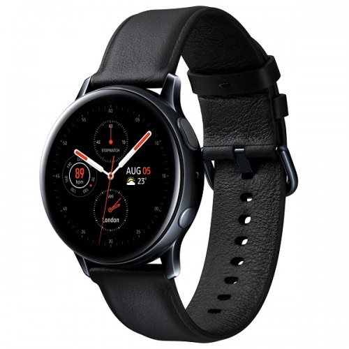 Samsung Galaxy Watch Active 2 crni