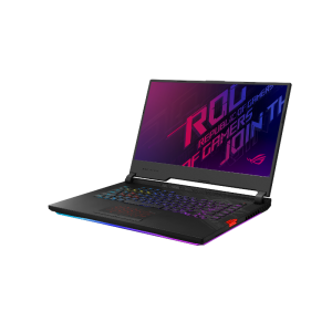 "Asus ROG Strix Scar 15 G532LV, Intel Core i7-10875H, RAM 16GB, SSD 1TB, VGA RTX 2060, LCD 15.6"" Full HD 144Hz, Win10"