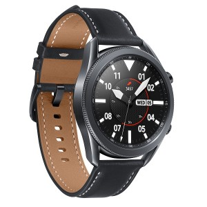 Samsung Galaxy Watch 45mm crni