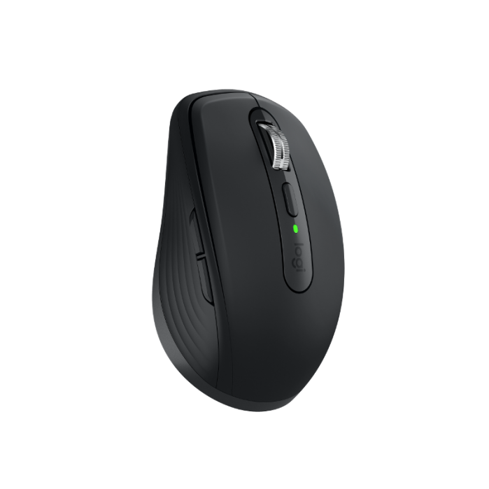 Logitech MX Anywhere 3 bežični miš+BT