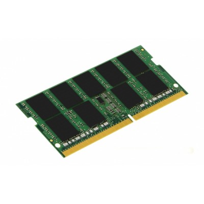 Kingston SODIMM DDR4, 8GB, 2666MHz, Brand Memory