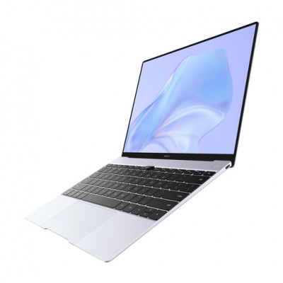 "Huawei MateBook X, Intel Core i5-10210U, RAM 16GB, SSD 512GB, VGA Intel Ultra HD, LCD 13"", TS, Win10"