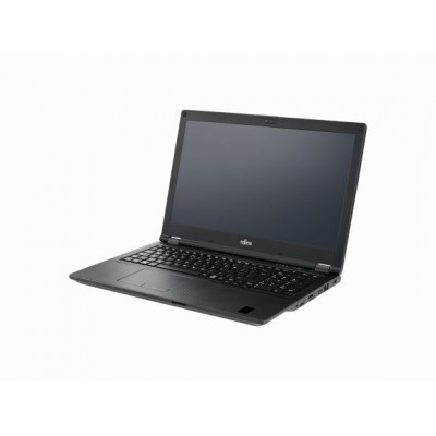 "Fujitsu Lifebook E5510, Intel Core i5-10210U, RAM 8GB, SSD 512GB, VGA Intel Ultra HD, LCD 15,6"" Full HD, Win10 Pro"