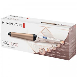 Remington Proluxe CI91X1, 25-38 Wand, uvijač za kosu