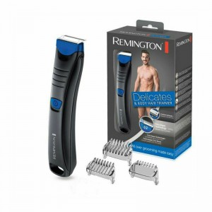 Remington BHT250 Delicates & Body, muški trimer