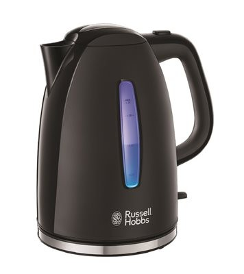 Russell Hobbs kuhalo za vodu Textures Plus 22591-56