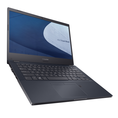 Asus ExpertBook P2, Intel Core i5-10210U, RAM 8GB, SSD 256GB, VGA Intel Ultra HD, LCD 14