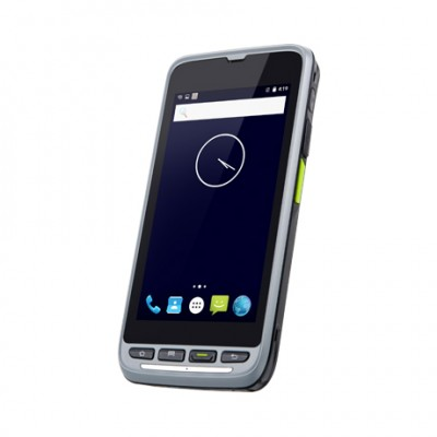 MicroPOS NBP-65S2l, 2GB RAM, 16G Flash, Android 9.0