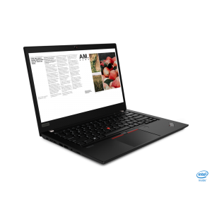 "Lenovo ThinkPad T14s Gen 1, AMD Ryzen 7 PRO 4750U, RAM 16GB, SSD 1TB, VGA Radeon Graphics, LCD 14"" Full HD, Win10 Pro"