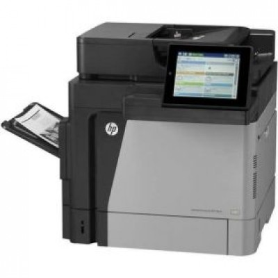 HP LaserJet Enterprise Flow MFP M630dn,  B3G84A