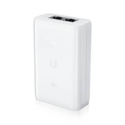 Ubiquiti POE Injector, 802.3at supported, 30W